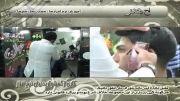 آموزش فارسی کوتاهی موی مردانه
