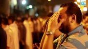 دعای شب بیست وهفتم رمضان در مصر