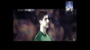 مروری بر دور رفت مرحله یک چهارم نهایی لیگ قهرمانان اروپا
