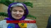 صف طولانی ثبت نام میراث فرهنگی ایران در یونسکو