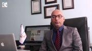 ارتودنسی و مشکلات دندانپزشکی | دکتر مسعود داودیان