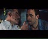 حمید فرخ نژاد در فیلم زیبای ارتفاع پست