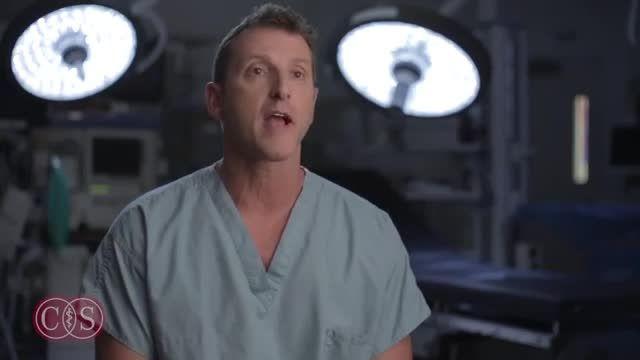 استفاده از پرینتر سه بعدی در عمل جراحی قلب
