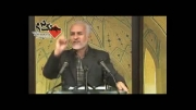 نقد صریح دکتر عباسی به نظام اقتصادی