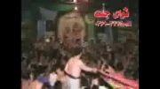 سید جواد ذاکر - هیئت مکتب الحسین علیه السلام