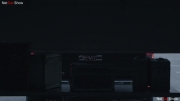 تیزر رسمی:2014 GMC Sierra Pickup