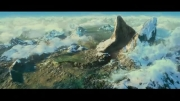 Ice Age Trailer
