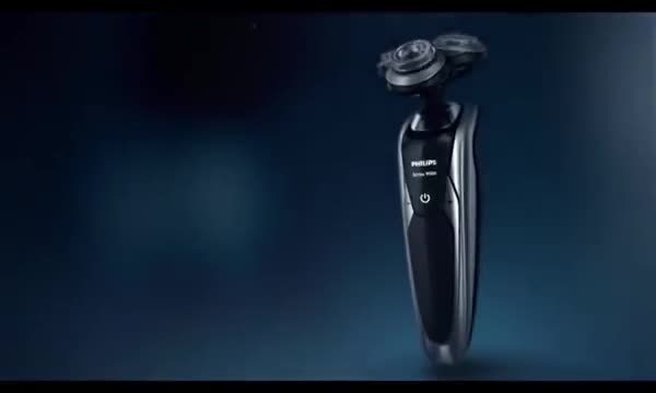 ریش تراش فیلیپس مدل Philips S9711