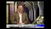 تلاوت محمدحسین مردانی (14 ساله) در برنامه اسرا _ 30-11-91