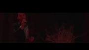 ترانه خورشید طلایی از محمد فکار