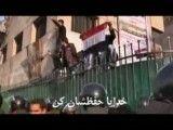 سامی یوسف برای بیداری اسلامی
