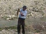 مستند ماهیگیری در ایران(روش های غیره قانونی)