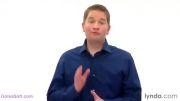 آموزش مدیریت قرار ملاقات های کاری: حفظ موضوع جلسه