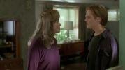 قسمتی از فیلم Marvins Room 1996 اتاق ماروین با دوبله فارسی