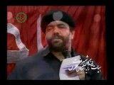 مداحی محمود کریمی محرم