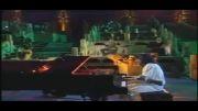 یانی(کنسرت یانی در شهر ممنوعه چین)
