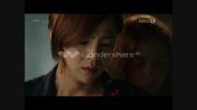 میکس سریال باران عشق-دل من دل تو (پاشایی)