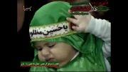 همایش شیرخوارگان حسینی در مصلای امام خمینی (ره) ساری 3