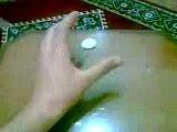 حرکت دادان سکه با قدرت ذهن (خیلی با حاله ببیند حتما)(شعبده بازی)