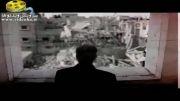 شکست آمریکا در خاورمیانه توسط ایران