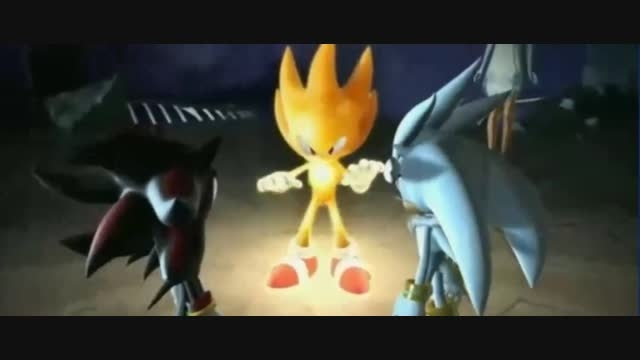 sonic the hedgehog xbox 360 vs ps3