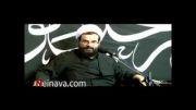 حجت الاسلام ذبیحی - غربت امام حسین علیه السلام
