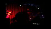 کنسرت مرتضی پاشایی در سنندج