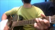 خواننده ی حرفه ای ایرانی __ خوانندگی به سبک راک