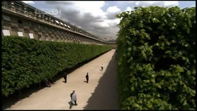 مستند معروف ترین شهر های دنیا با دوبله فارسی - لندن