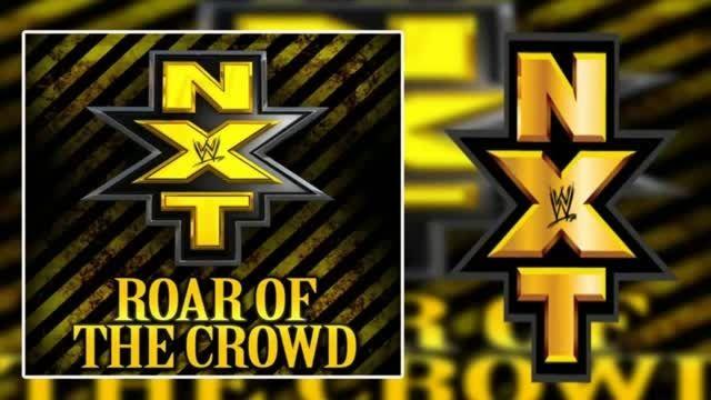 WWE: Roar of the Crowd NXT + Download