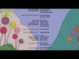 آهنگ تیتراژ پایانی انیمیشن لوراکس با صدای گرشا رضایی