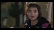 کلیپ خنده دار سریال کره ای مرد زیبا