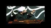 حجت الاسلام ذبیحی - شیعیان شهید هستند