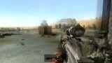 اولین نگاه بازی مبارزه در خلیج عدن