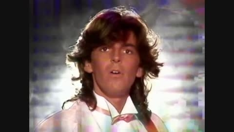 Modern Talking-You Are My Heart,...My Soul-Music Video