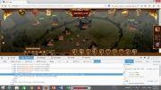 هک بازی آنلاین عصر پادشاهان