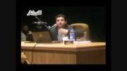 شهید حمید باکری-علی اکبر رائفی پور
