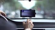 تبلیغ نوکیا برای HD) Nokia Lumia 1520)