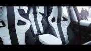رونمایی از سریعترین لندروور: رنجروور اسپرت SVR
