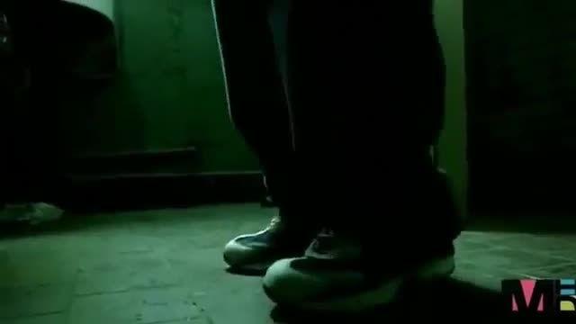 موزیک ویدیو خیییلی قشنگ و خفن.HD)Eminem-lose your self)