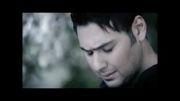 موزیک ویدیو احساس از مهدی مدرس