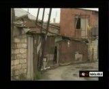 سیاستهای غرب گرایانه دولت باکو و اسلام ستیزی دولت آذربایجان