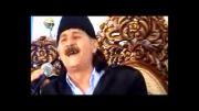 ترکی آذری:سولدوز عاشیقلاری(یاشاسین آذربایجان)