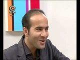 حسن ریوندی هنرمند تقلید صدا