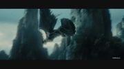 پارت دوم فیلم maleficent(شیطان صفت)دوبله فارسی(HD)
