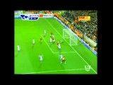 گل فوق العاده آنتونیو والنسیا به بلکبرن 2012