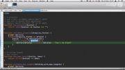 آموزش کامل PHP ویدئوی 83