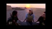 جنگ دولت زن مقابل دولت اسلامى موسوم به داعش (قسمت اول)