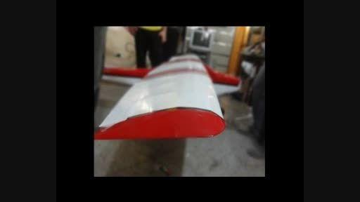 گردهمایی رایگان علاقه مندان ساخت و پرواز مدل