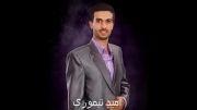 گروه تواشیح مسک - ها علی بشر کیف بشر